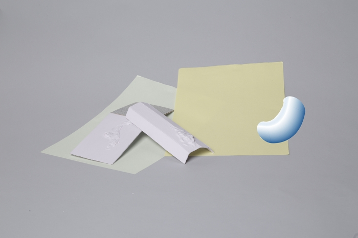 http://jessiechurchill.com/files/gimgs/th-40_1_v9.jpg